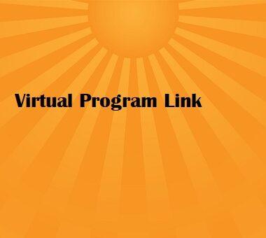 Virtual Program Link